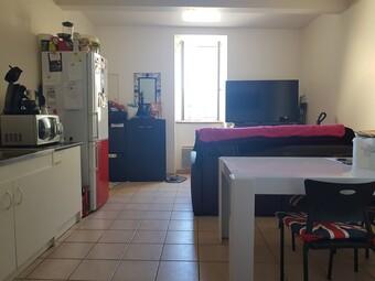 Vente Appartement 2 pièces 35m² Meysse (07400) - Photo 1