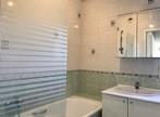 Location Appartement 3 pièces 68m² Gaillard (74240) - Photo 5