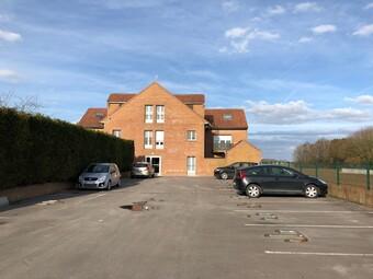 Location Appartement 3 pièces 58m² Acheville (62320) - Photo 1