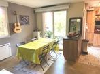 Vente Appartement 3 pièces 52m² Toulouse (31100) - Photo 2