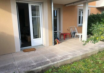 Vente Appartement 2 pièces 59m² Savigneux (42600) - Photo 1