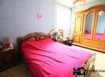 Vente Appartement 4 pièces 77m² Chalon-sur-Saône (71100) - Photo 5