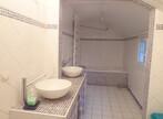 Vente Maison 5 pièces 120m² 10 KM SUD EGREVILLE - Photo 9