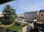 Location Appartement 3 pièces 56m² Chambéry (73000) - Photo 5