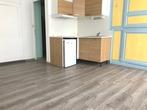 Location Appartement 1 pièce 21m² Arras (62000) - Photo 3
