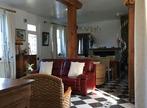 Vente Maison 5 pièces 200m² Saint-Valery-sur-Somme (80230) - Photo 4