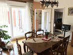 Sale House 4 rooms 85m² VESOUL - Photo 4