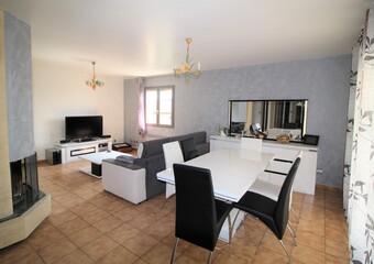 Vente Maison 6 pièces 162m² Pommiers (69480) - photo