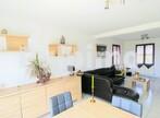 Vente Maison 5 pièces 110m² Provin (59185) - Photo 6