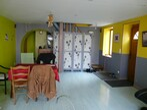Vente Maison 130m² Proche Cours - Photo 4