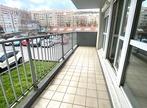 Vente Appartement 3 pièces 87m² Saint-Étienne (42100) - Photo 3