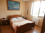 Sale House 7 rooms 140m² FOUGEROLLES - Photo 11