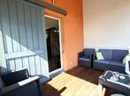 Vente Appartement 5 pièces 83m² Seyssins (38180) - Photo 7