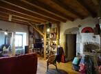 Vente Maison / Chalet / Ferme 12 pièces 100m² Faucigny (74130) - Photo 2