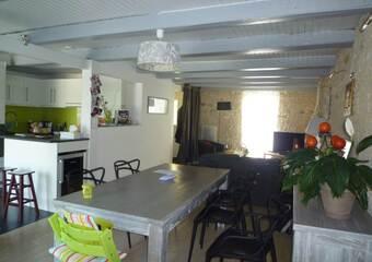 Vente Maison 4 pièces 107m² Esnandes (17137) - Photo 1