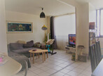 Sale Apartment 4 rooms 84m² romans - Photo 2