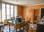 Vente Maison 6 pièces 117m² Grenoble (38100) - Photo 8