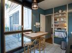 Sale Apartment 5 rooms 132m² Grenoble (38100) - Photo 7
