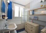 Vente Appartement 6 pièces 134m² Privas (07000) - Photo 9