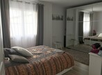 Renting House 6 rooms 213m² Agen (47000) - Photo 8