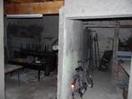 Vente Maison 5 pièces 131m² Arvert (17530) - Photo 10