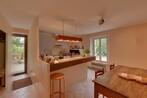 Vente Maison 210m² Crest (26400) - Photo 2
