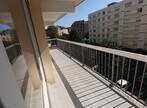 Vente Appartement 2 pièces 48m² Strasbourg (67000) - Photo 5