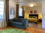 Vente Maison 165m² Corenc (38700) - Photo 10