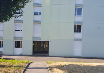 Sale Apartment 5 rooms 100m² proche centre ville - photo