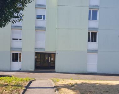 Vente Appartement 5 pièces 100m² proche centre ville - photo