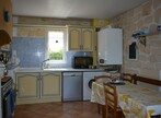 Sale House 7 rooms 157m² SAINT REMEZE 07700 - Photo 26