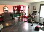 Vente Maison 6 pièces 130m² Melay (71340) - Photo 6