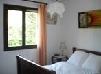 Vente Maison 4 pièces 90m² Plan (38590) - Photo 14