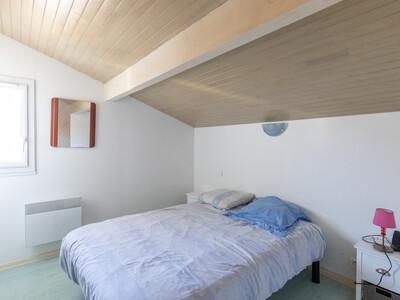 Vente Maison 4 pièces 63m² Capbreton (40130) - Photo 8
