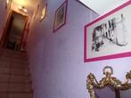 Vente Maison 4 pièces 90m² Bompas (66430) - Photo 12