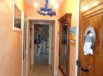 Vente Appartement 6 pièces 166m² Thizy (69240) - Photo 1