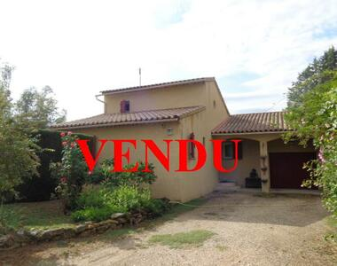 Sale House 4 rooms 111m² Lauris (84360) - photo