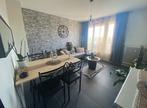 Vente Appartement 5 pièces 68m² Roanne (42300) - Photo 2