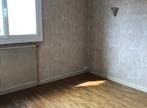 Sale House 4 rooms 68m² Vénissieux (69200) - Photo 7