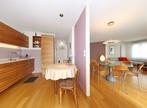 Vente Appartement 3 pièces 100m² Grenoble (38000) - Photo 4