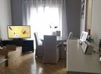 Location Appartement 3 pièces 50m² Istres (13800) - Photo 1