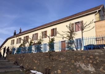 Vente Maison 900m² VOSGES SAONOISES - photo