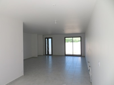 Vente Maison 5 pièces 90m² Billom (63160) - Photo 3