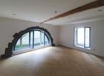 Vente Appartement 3 pièces 102m² Clermont-Ferrand (63000) - Photo 3