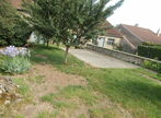 Sale House 5 rooms 100m² ABELCOURT - Photo 2