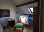 Vente Maison 4 pièces 100m² Saint-Denœux (62990) - Photo 10