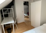 Location Appartement 3 pièces 37m² Grenoble (38000) - Photo 11