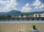 Renting Apartment 3 rooms 49m² Grenoble (38100) - Photo 1