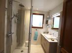 Vente Maison 103m² Bonneville (74130) - Photo 9