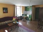 Location Appartement 2 pièces 45m² Saint-Étienne-de-Saint-Geoirs (38590) - Photo 3
